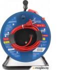 Удлинитель Power Cube PC20203