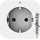 Розетка Aqara Smart Plug EU Version / SP-EUC01