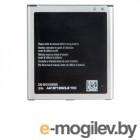 аккумуляторы RocknParts (схожий с EB-BG530BBE) для Samsung Galaxy J2 (2018) SM-J250F 704197