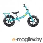 Беговелы RT Bike Yoxo VIC Flip-Flop Light Blue