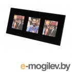 Рамка Fujifilm Instax Triple Square Glass Frame 70100139553