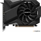 Видеокарта Gigabyte GeForce GTX 1650 D6 OC 4G 4GB GDDR6