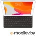 Клавиатура Apple Smart Keyboard for iPad/iPad Air Russian / MX3L2