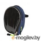 Велосумки и велорюкзаки Велосумка Alpine Bags вс035.019.171 Blue