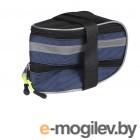 Велосумки и велорюкзаки Велосумка Alpine Bags вс065.017.171 Blue