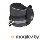 Велосумки и велорюкзаки Велосумка Alpine Bags вс064.013.102 Grey