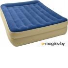 Надувные матрасы, кровати BestWay DreamChaser 160x84x62cm 67714 BW