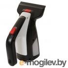 Bosch Glass VAC 06008B7000