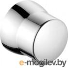 Подключение для душевого шланга Kludi 6306005-00