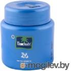 Масло для волос Parachute Кокосовое (200мл)