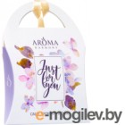 Ароматическое саше Aroma Harmony Весенние цветы (10г)