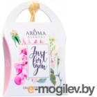 Ароматическое саше Aroma Harmony Романтическое настроение (10г)