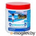 Средство для бассейна дезинфицирующее Aqualeon DM0.6T