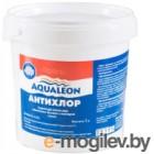 Средство для бассейна дезинфицирующее Aqualeon XA1G