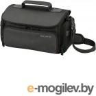 Sony LCS-U30B
