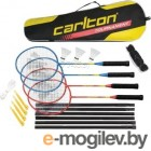 Набор для бадминтона DUNLOP Carlton Tournament / 624DNCR113465