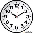 Настенные часы Тройка 78770783