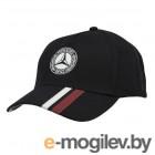 Кепка Mercedes-Benz B66043053