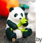 Статуэтка Нашы майстры Панда / 5079 (декорированный)
