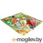 Развивающий коврик Meying-Price 019A-26C