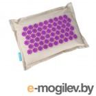 Gezatone Ecolife 1301260 подушка акупунктурная