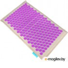 Gezatone EcoLife 1301257P акупунктурный коврик