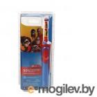 Зубные электрощетки Braun Oral-B Vitality Kids Incredibles2 D12.513K