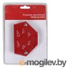 Принадлежности и аксессуары для сварки Магнитный уголок Elitech 0606.017400