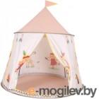 Детская игровая палатка Sundays 227989