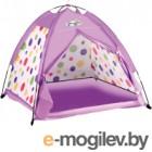 Детская игровая палатка Sundays 236974