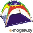 Детская игровая палатка Sundays 236975