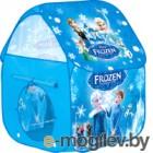 Детская игровая палатка Sundays 368602