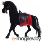Набор фигурок Pir Holding Семья лошадок / 325B (3шт)