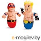 Надувные игрушки Intex Боксер и Борец 44672