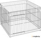 Модульный вольер для собак Ferplast Dog Training / 73300025