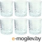 Набор стаканов Market Union VD-1274