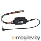 Адаптер рулевого управления автомагнитолой Incar CAN-BUS-3 PS