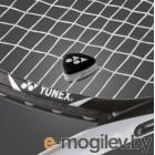 Виброгаситель для теннисной ракетки Yonex Vibration Stopper Black AC 165 / AC165EX