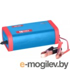 Зарядное устройство для аккумулятора СОЮЗ ЗУС-1205