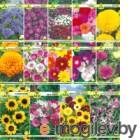 Семена цветов АПД Неприхотливые однолетники / A203641
