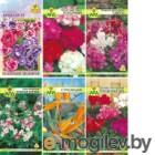 Семена цветов АПД Цветущий дом / A203661