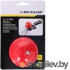 Велосипедный звонок DUNLOP 83890 / 031019