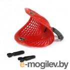 Корзина для рогатки рыболовной Stonfo Tipo-A / 291-3