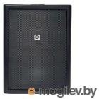 Громкоговорители / мегафоны SHOW CSB175/CV BK