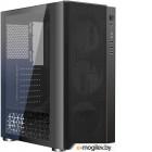 Корпус для компьютера Ginzzu CL180