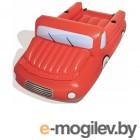 Надувные игрушки BestWay Автомобиль 43192