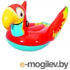 Надувные игрушки BestWay Попугай 41127 BW