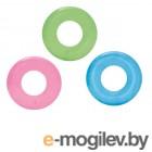 Надувные круги BestWay 36022