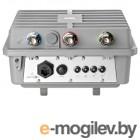 HP J9716A E-MSM466-R Dual Radio 802.11n AP WW