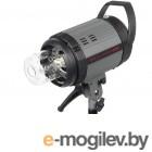 Falcon Eyes QL-500BW V2.0 27629
